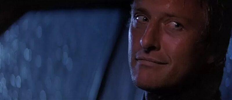 The Hitcher – La lunga strada della paura (1986)