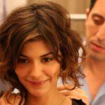 Ti va di pagare - Priceless, 2006, Pierre Salvadori, Gad Elmaleh, Audrey Tautou, sorriso