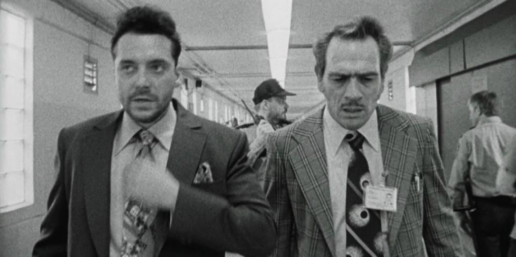 Assassini Nati - Natural Born Killers, Oliver Stone, recensione, trama