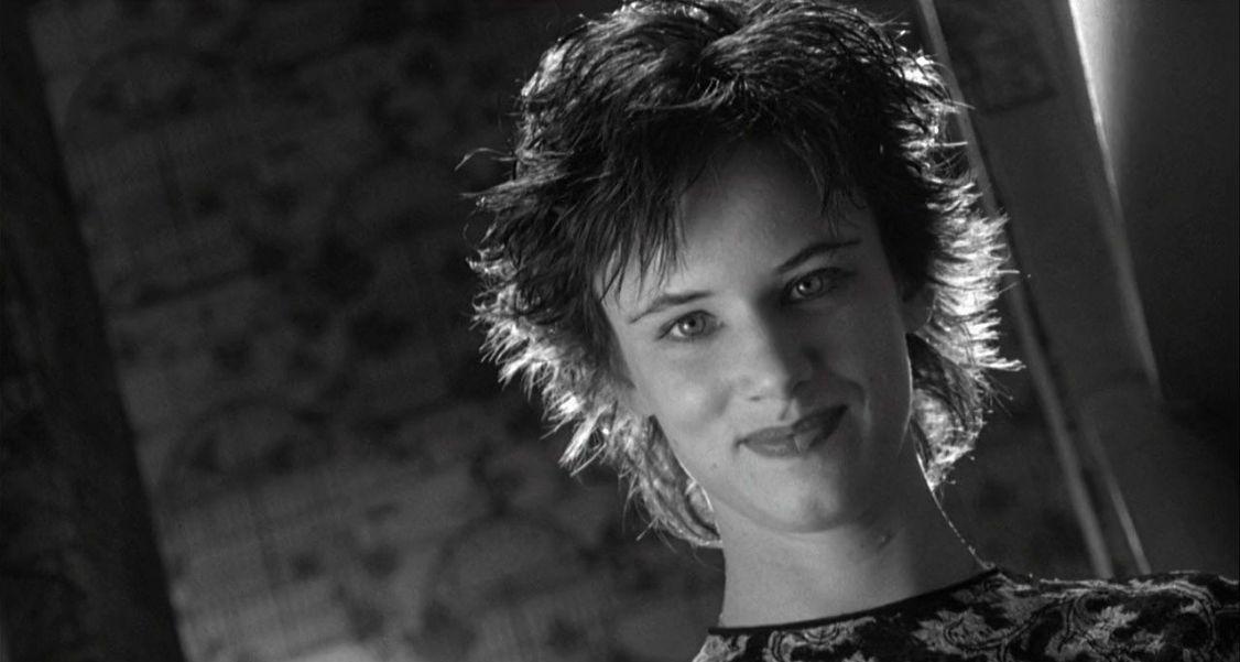 Assassini Nati - Natural Born Killers citazioni e dialoghi tratti dalla pellicola di Oliver Stone
