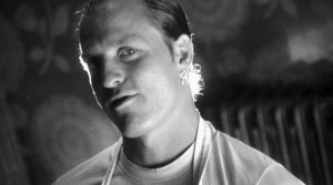 Assassini nati - Natural Born Killers di Oliver Stone. Con Woody Harrelson, Juliette Lewis, Tom Sizemore, Robert Downey Jr., Tommy Lee Jones streaming 08 curiosità, errori e bloopers