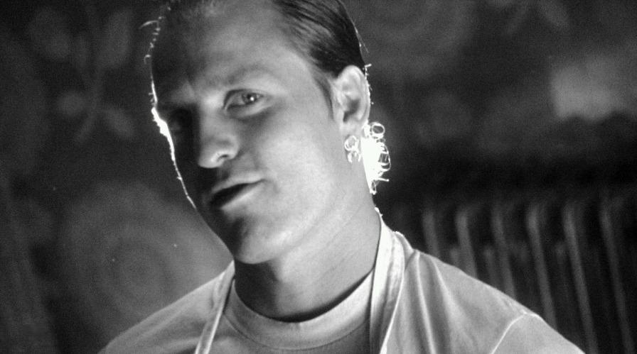 Assassini Nati - Natural Born Killers, Oliver Stone, curiosità, errori, Woody Harrelson