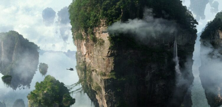 Avatar 2 uscirà nel 2021, senza ritardi ulteriori