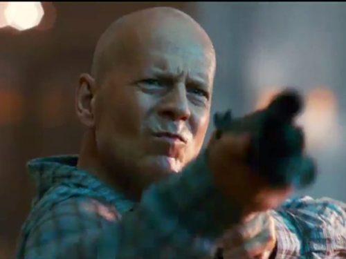 Die Hard 5: Un Buongiorno per morire