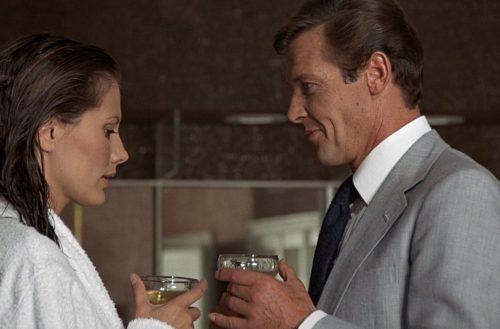 Agente 007 – L'uomo dalla pistola d'oro