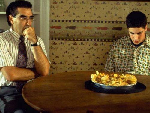 Cosa fanno ora gli attori di American Pie?