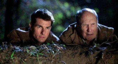 Tom Cruise vuole costruire un villaggio senza coronavirus