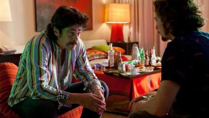 Le belve, scheda film, recensione, Oliver Stone, Salma Hayek, Benicio Del Toro, Blake Lively, Aaron Johnson, Taylor Kitsch, frasi, citazioni, dialoghi