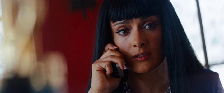 Le belve, scheda film, recensione, Oliver Stone, Salma Hayek, Benicio Del Toro, Blake Lively, Aaron Johnson, Taylor Kitsch, John Travolta, curiosità, errori