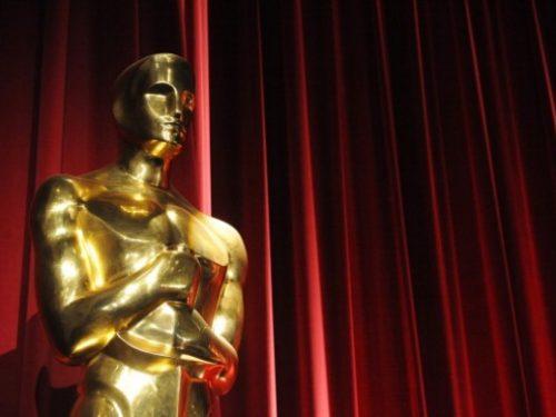 La notte degli Oscar posticipata al 25 aprile 2021