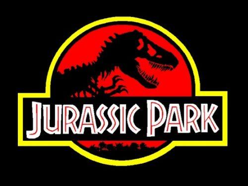 Jurassic Park 4 in 3D (news)
