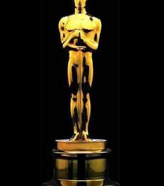 Oscar 2021 a rischio slittamento