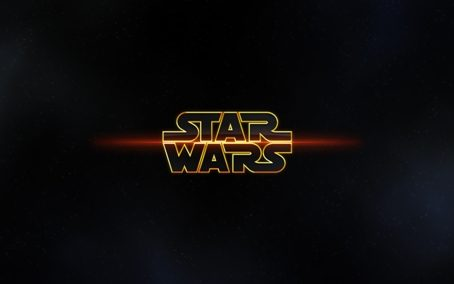 Alden Ehrenreich vorrebbe tornare ad interpretare Han Solo