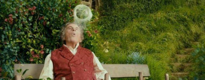 Lo Hobbit - Un viaggio inaspettato, scheda film, recensione, Martin Freeman, Ian McKellen, Richard Armitage, Ken Stott, Graham McTavish, Aidan Turner, Cate Blanchett, Hugo Weaving, Christopher Lee, curiosità, Ian Holm