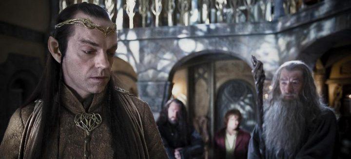 Lo Hobbit - Un viaggio inaspettato, scheda film, recensione, Martin Freeman, Ian McKellen, Richard Armitage, Ken Stott, Graham McTavish, Aidan Turner, Hugo Weaving, colonna sonora, soundtrack