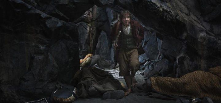 Lo Hobbit - Un viaggio inaspettato, scheda film, recensione, Martin Freeman, Ian McKellen, Richard Armitage, Ken Stott, Graham McTavish, Aidan Turner, Cate Blanchett, colonna sonora, soundtrack