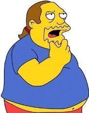 I Simpson – Il film (Frasi e citazioni)
