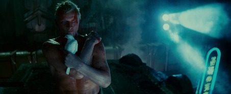 Blade Runner (curiosità)
