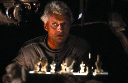 Blade Runner citazioni e dialoghi