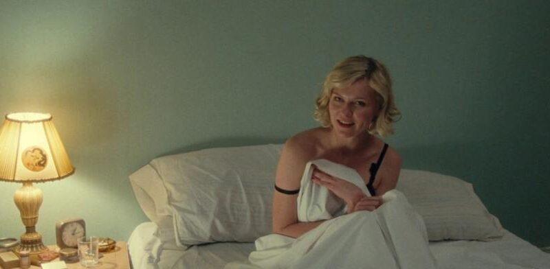 Frasi sul sesso degli attori e dei registi