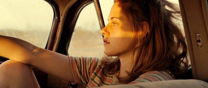 On the Road, scheda film, recensione, Walter Salles Sam Riley, Garrett Hedlund, Kristen Stewart, Kirsten Dunst, Tom Sturridge, Viggo Mortensen, Amy Adams, colonna sonora, suondtrack