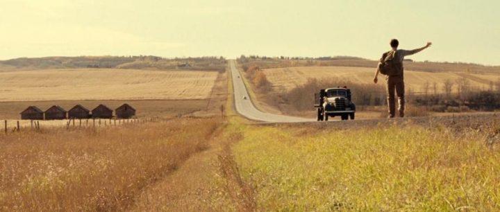 On the Road, scheda film, recensione, Walter Salles Sam Riley, Garrett Hedlund, Kristen Stewart, Kirsten Dunst, Tom Sturridge, Viggo Mortensen, Amy Adams