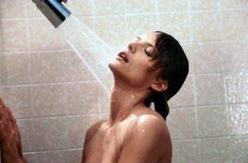 Tutto in una notte (1985)