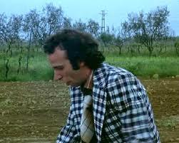 Berlinguer ti voglio bene streaming diretto da Giuseppe Bertolucci con Roberto Benigni e Carlo Monni 11 curiosità, errori e bloopers