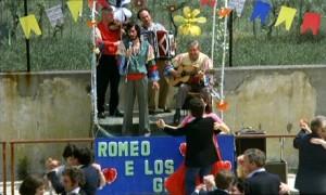 Berlinguer ti voglio bene streaming diretto da Giuseppe Bertolucci con Roberto Benigni e Carlo Monni citazioni, dialoghi, frasi 8