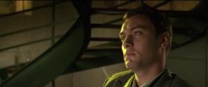 Gattaca - La porta dell'universo streaming di Andrew Niccol con Ethan Hawke, Uma Thurman, Jude Law recensione trama 6