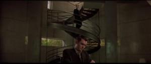 Gattaca - La porta dell'universo streaming di Andrew Niccol con Ethan Hawke, Uma Thurman, Jude Law recensione trama 8