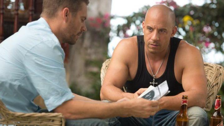 Fast & Furious 6 di Justin Lin, scheda film, recensione, Vin Diesel, Paul Walker, Dwayne Johnson, Michelle Rodriguez, colonna sonora