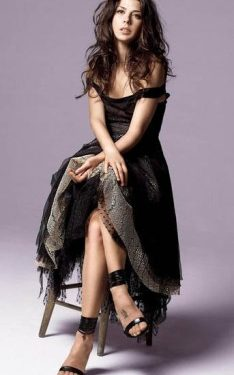 La leggenda metropolitana sull'Oscar vinto da Marisa Tomei