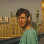 28 giorni dopo, 28 Days Later, 2002, Danny Boyle, Cillian Murphy 3