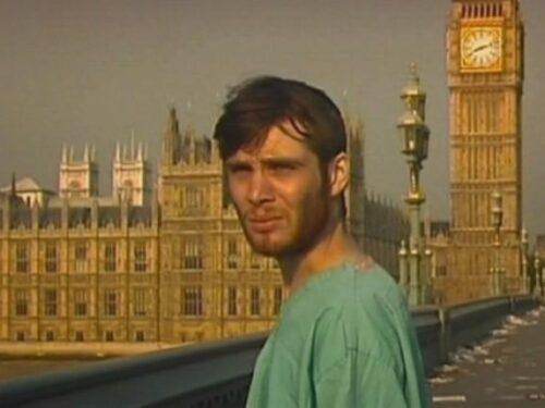 28 giorni dopo, scheda film di Danny Boyle