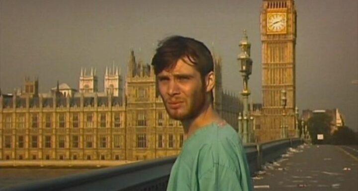 28 giorni dopo, 28 Days Later, 2002, Danny Boyle, Cillian Murphy 3 - Come prepararsi ad un attacco zombie