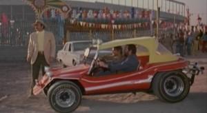 Altrimenti ci arrabbiamo! streaming con Bud Spencer, Terence Hill, John Sharp e Donald Pleasence di Marcello Fondato 09 curiosità, errori e bloopers