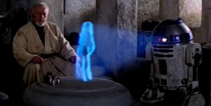 Star Wars Episodio IV - Una nuova speranza streaming di George Lucas, con Mark Hamill, Harrison Ford, Carrie Fisher, Peter Cushing, Alec Guinness 014 citazioni e dialoghi