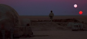 Star Wars Episodio IV - Una nuova speranza streaming di George Lucas, con Mark Hamill, Harrison Ford, Carrie Fisher, Peter Cushing, Alec Guinness 015 citazioni e dialoghi