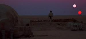 Star Wars Episodio IV - Una nuova speranza streaming di George Lucas, con Mark Hamill, Harrison Ford, Carrie Fisher, Peter Cushing, Alec Guinness 015 citazioni e dialoghi
