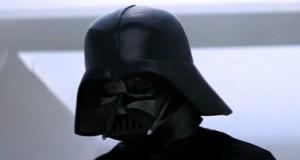 Star Wars Episodio IV - Una nuova speranza streaming di George Lucas, con Mark Hamill, Harrison Ford, Carrie Fisher, Peter Cushing, Alec Guinness 019 citazioni e dialoghi