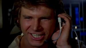 Star Wars Episodio IV - Una nuova speranza streaming di George Lucas, con Mark Hamill, Harrison Ford, Carrie Fisher, Peter Cushing, Alec Guinness 06 frasi, citazioni e aforismi