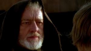 Star Wars Episodio IV - Una nuova speranza streaming di George Lucas, con Mark Hamill, Harrison Ford, Carrie Fisher, Peter Cushing, Alec Guinness 2 frasi, citazioni e aforismi