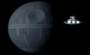Star Wars Episodio IV - Una nuova speranza streaming di George Lucas, con Mark Hamill, Harrison Ford, Carrie Fisher, Peter Cushing, Alec Guinness 5 frasi, citazioni e aforismi