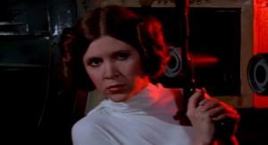 Star Wars Episodio IV - Una nuova speranza streaming di George Lucas, con Mark Hamill, Harrison Ford, Carrie Fisher, Peter Cushing, Alec Guinness 6 frasi, citazioni e aforismi