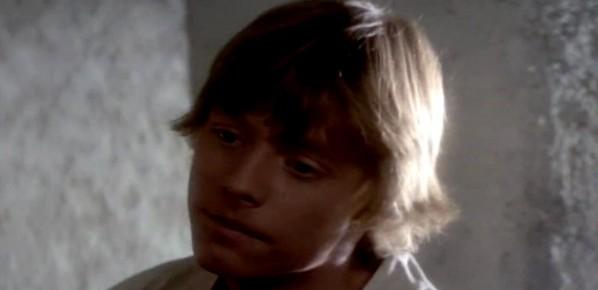 Star Wars: Episodio IV - Una nuova speranza citazioni, Mark Hamill