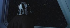 Star Wars Episodio V - L'Impero colpisce ancora streaming di Irvin Kershner con Harrison Ford, Carrie Fisher, Billy Dee Williams, Mark Hamill, Alec Guinness 10 frasi, citazioni e aforismi