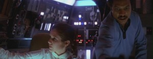 Star Wars Episodio V - L'Impero colpisce ancora streaming di Irvin Kershner con Harrison Ford, Carrie Fisher, Billy Dee Williams, Mark Hamill, Alec Guinness 11 frasi, citazioni e aforismi