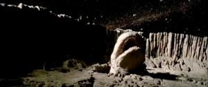 Star Wars Episodio V - L'Impero colpisce ancora streaming di Irvin Kershner con Harrison Ford, Carrie Fisher, Billy Dee Williams, Mark Hamill, Alec Guinness 111 frasi, citazioni e aforismi