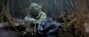 Star Wars Episodio V - L'Impero colpisce ancora streaming di Irvin Kershner con Harrison Ford, Carrie Fisher, Billy Dee Williams, Mark Hamill, Alec Guinness 112 frasi, citazioni e aforismi